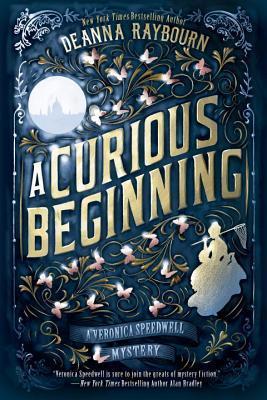 a-curious-beginning-deanna-raybourn.jpg