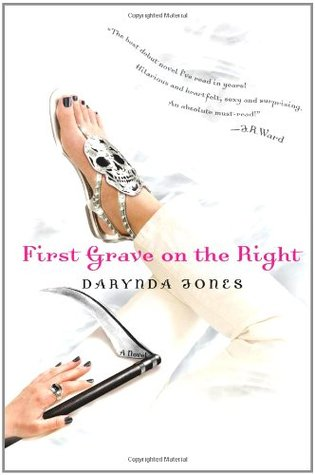first-grave-on-the-right-darynda-jones.jpg
