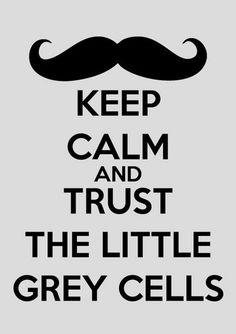 grey cells.jpg