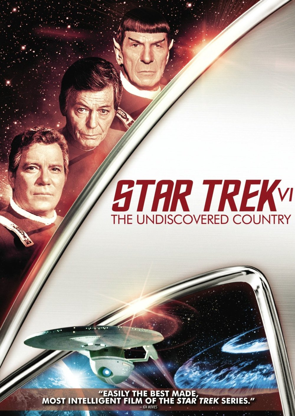 Star_Trek_VI_The_Undiscovered_Country_2009_DVD_cover_Region_1.jpg