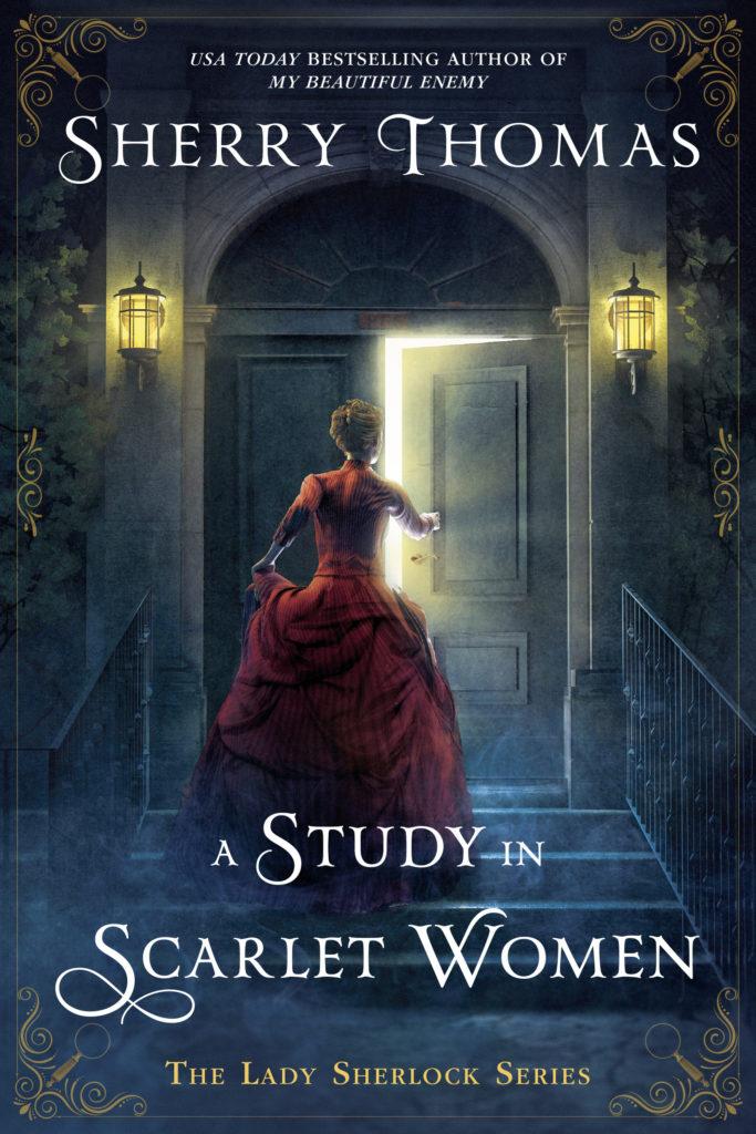 A-Study-In-Scarlet-Women-683x1024.jpg