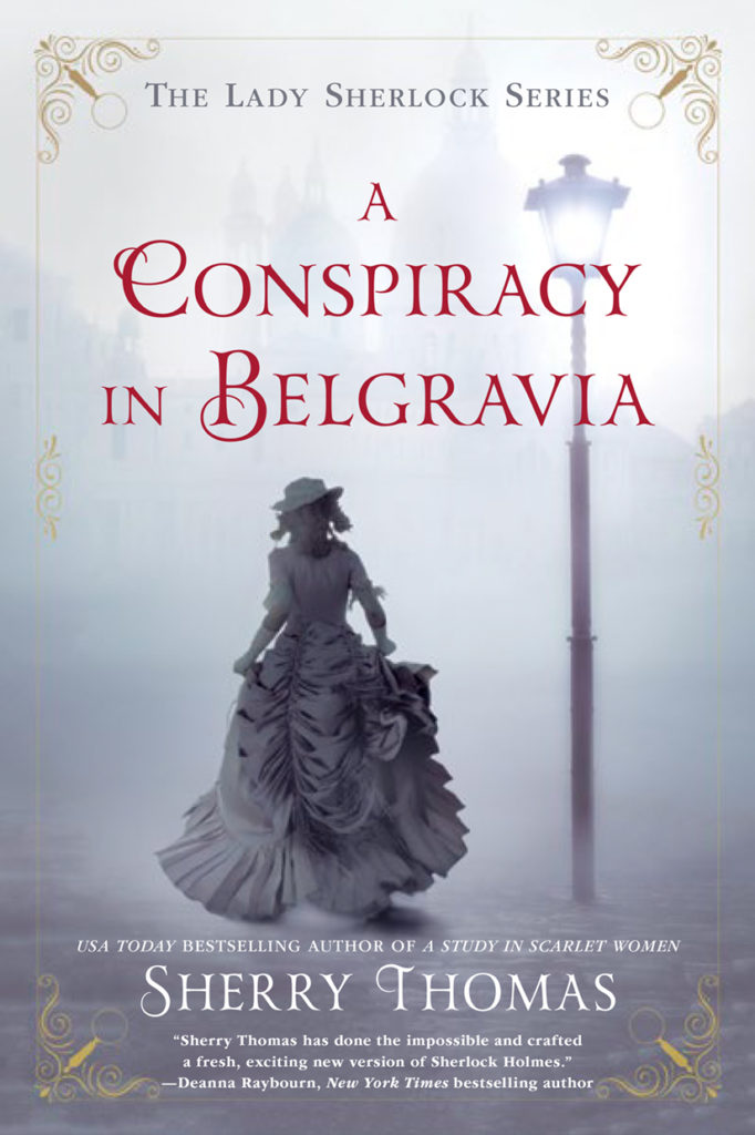 ConspiracyInBelgravia-682x1024.jpg