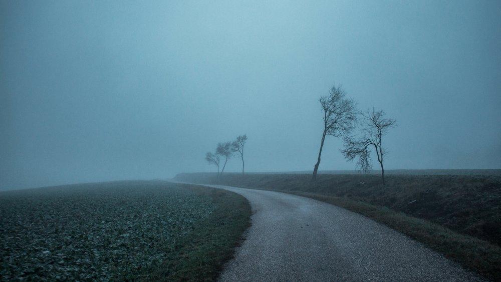 banner-melancholy-jesse-stone.jpg