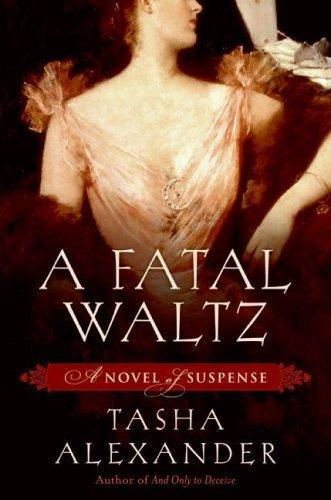 A Fatal Waltz.jpg