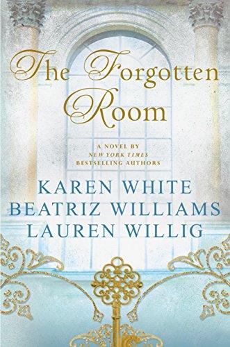 The Forgotten Room 2.jpg