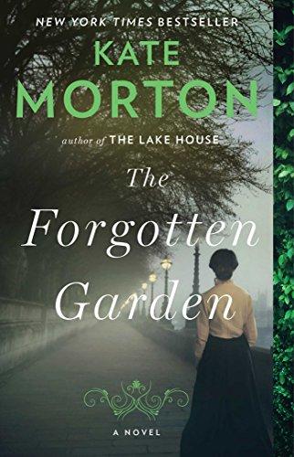 The Forgotten Garden.jpg
