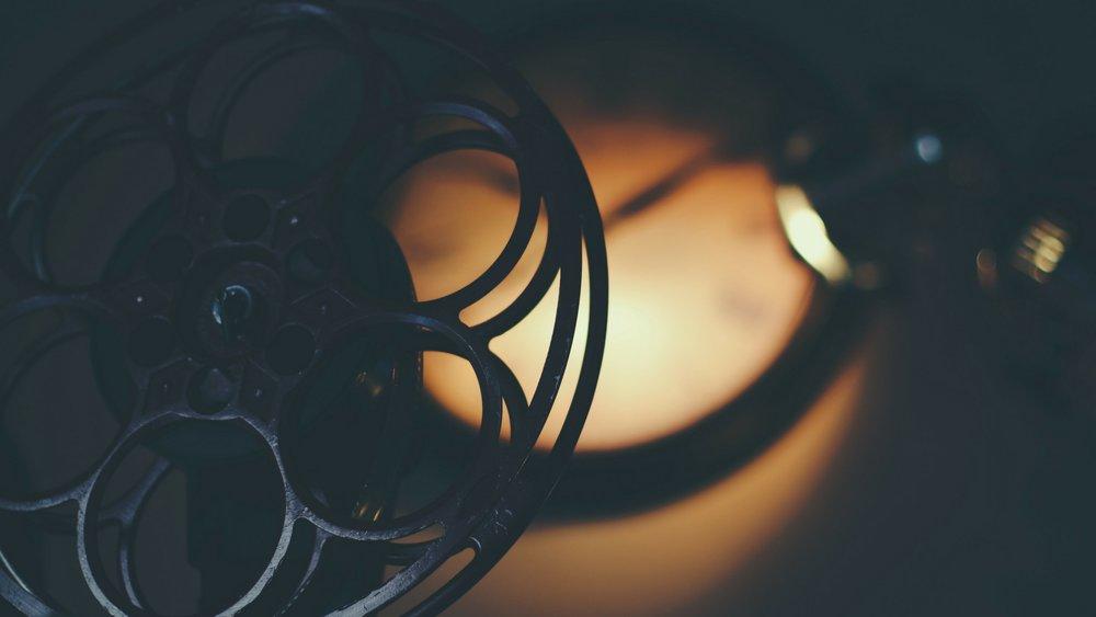 banner-films-to-love-art-for-films-sake01.jpg