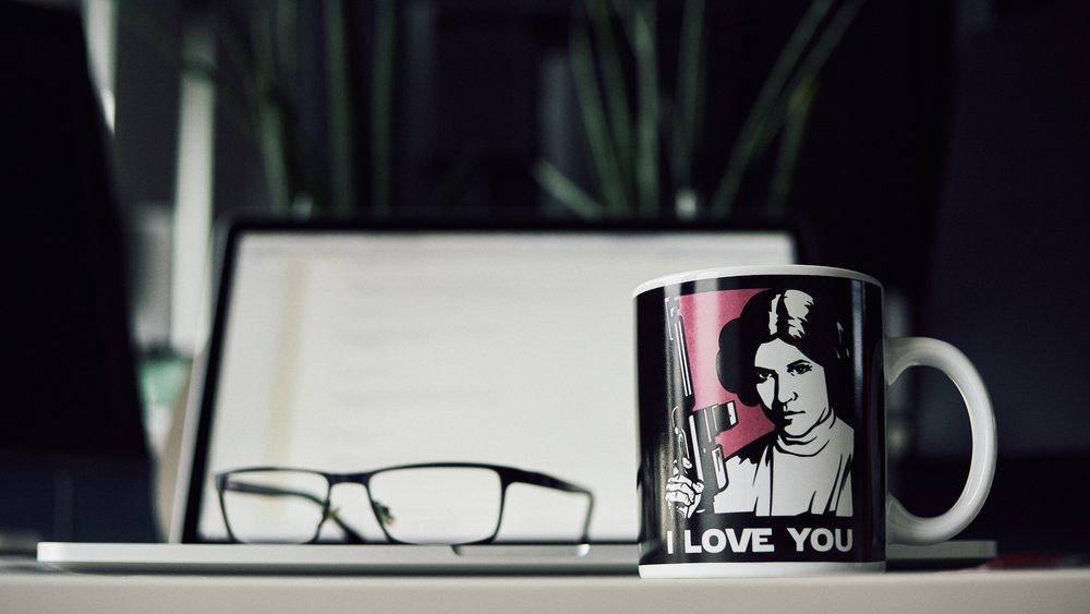lines-to-love-may-the-fourth-be-with-you-star-wars.jpg