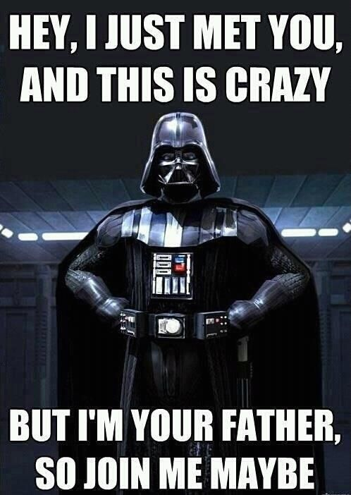 25-Star-wars-Funny-Memes-26-Star-Wars-Memes.jpg