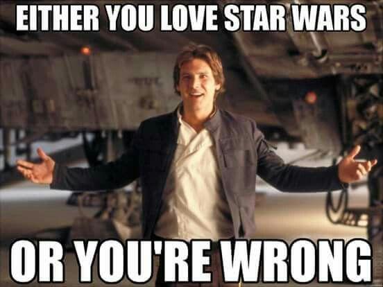 25-Star-wars-Funny-Memes-9-Star-Wars-Memes.jpg