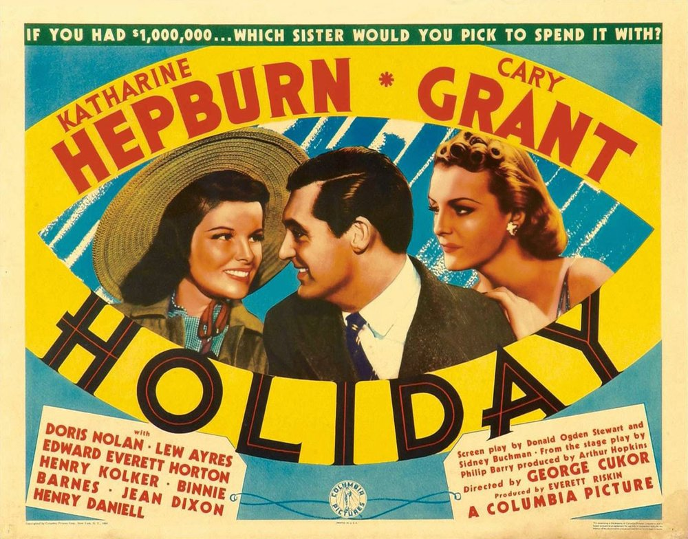 holiday-quad  poster.jpg