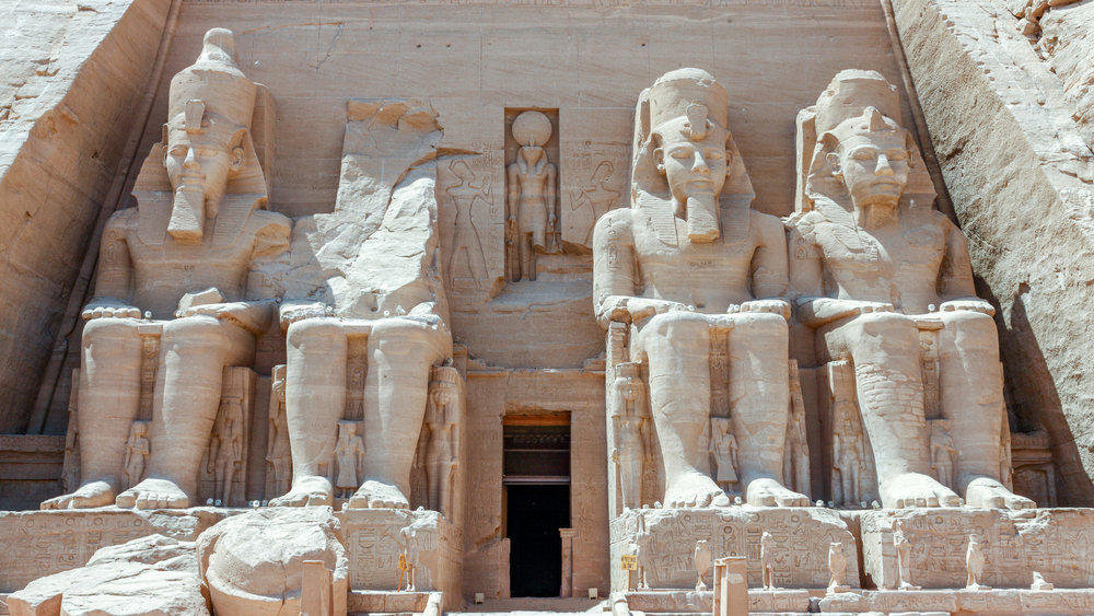 banner-ancient-egypt-ramesses-II-abu-simbel.jpg