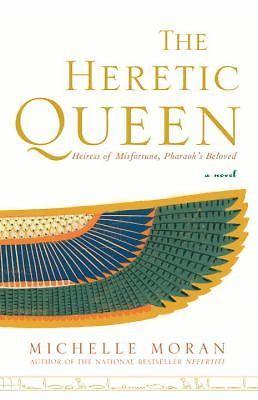 the heretic queen.jpg