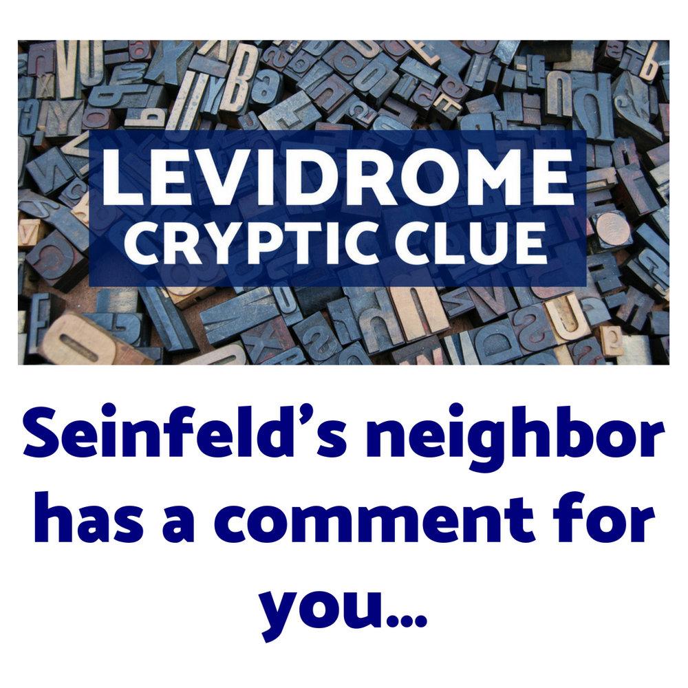 insta-levidrome-challenge-7.jpg
