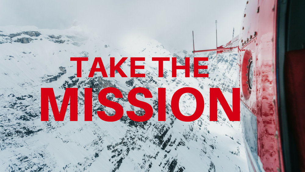 banner-take-the-mission.jpg
