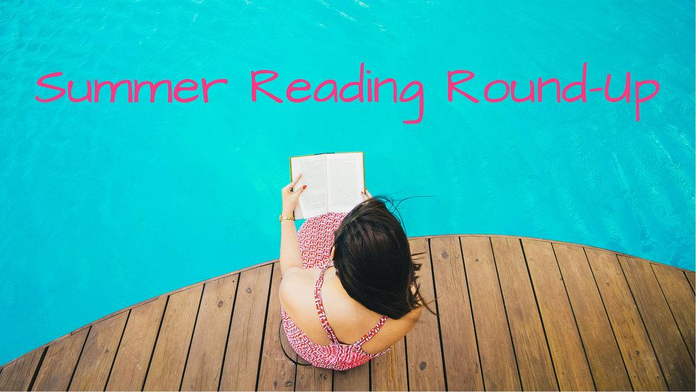 banner-Summer-Reading-Round-Up-2.jpg