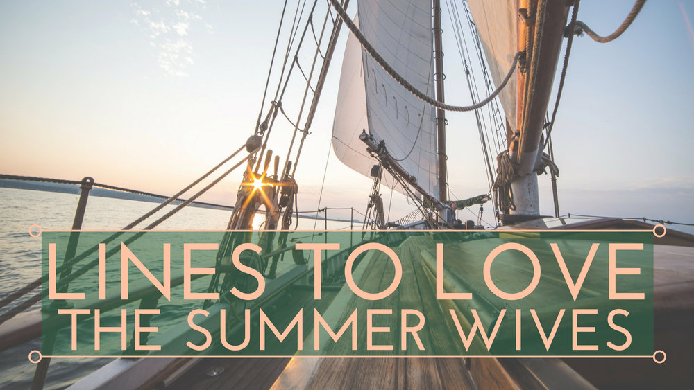 banner-the-summer-wives-01.jpg