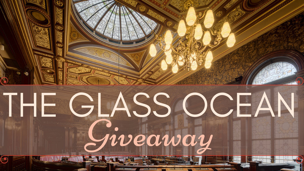 banner-the-glass-ocean-giveaway-02.jpg