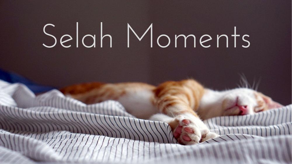 banner-selah-moments-02.jpg