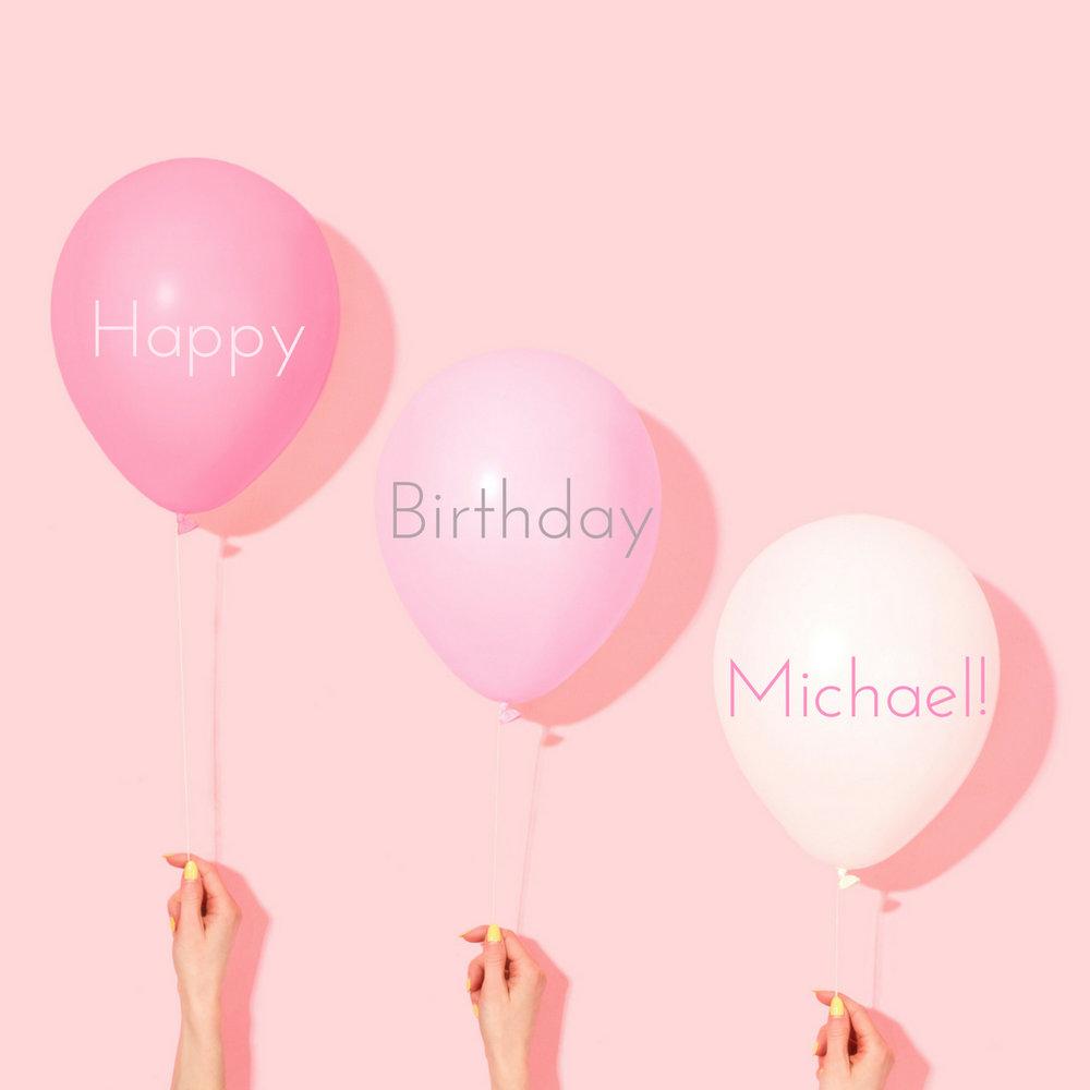 insta-happy-birthday-michael-feinstein.jpg