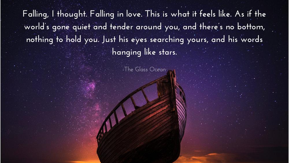 banner-lines-to-love-tgo-sarah-04.jpg