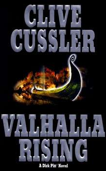 Valhalla_Rising.jpg