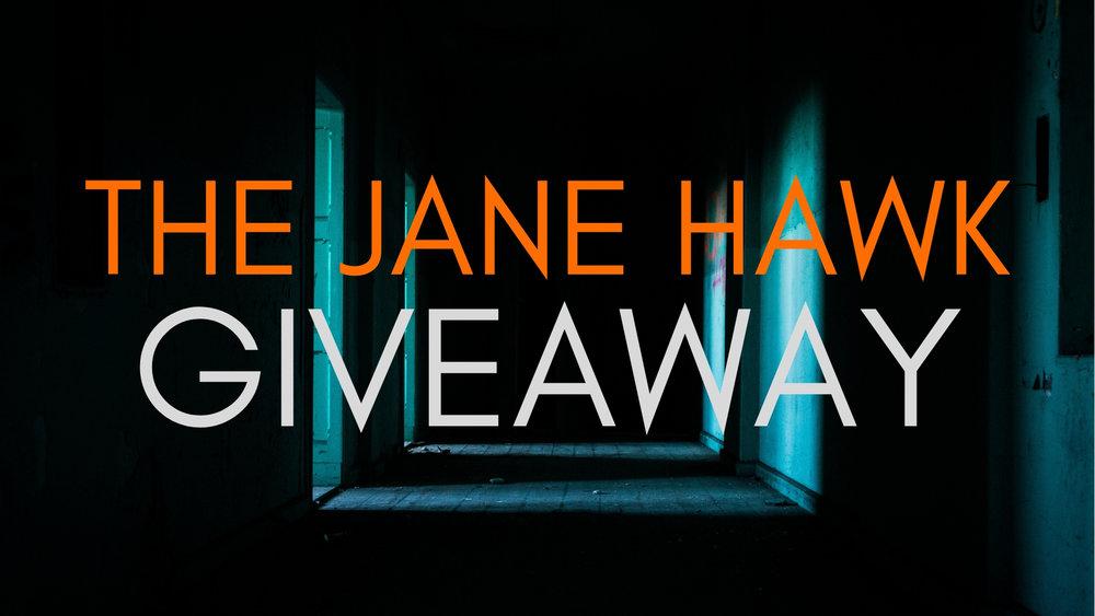 banner-the-jane-hawk-giveaway-01.jpg