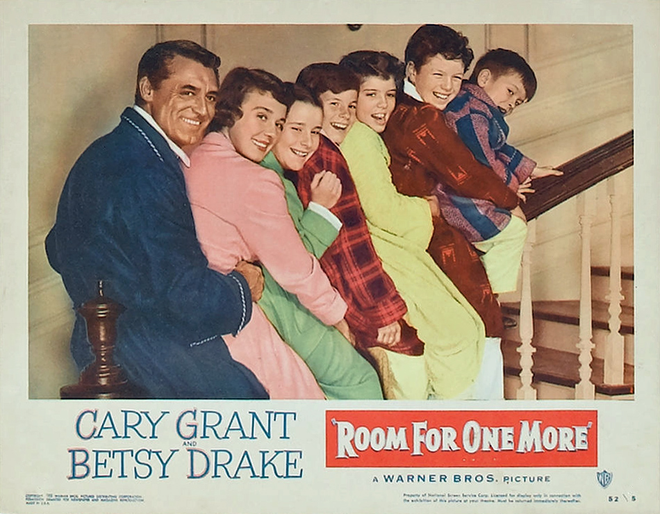 Poster - Room for One More (1952)_08.jpg