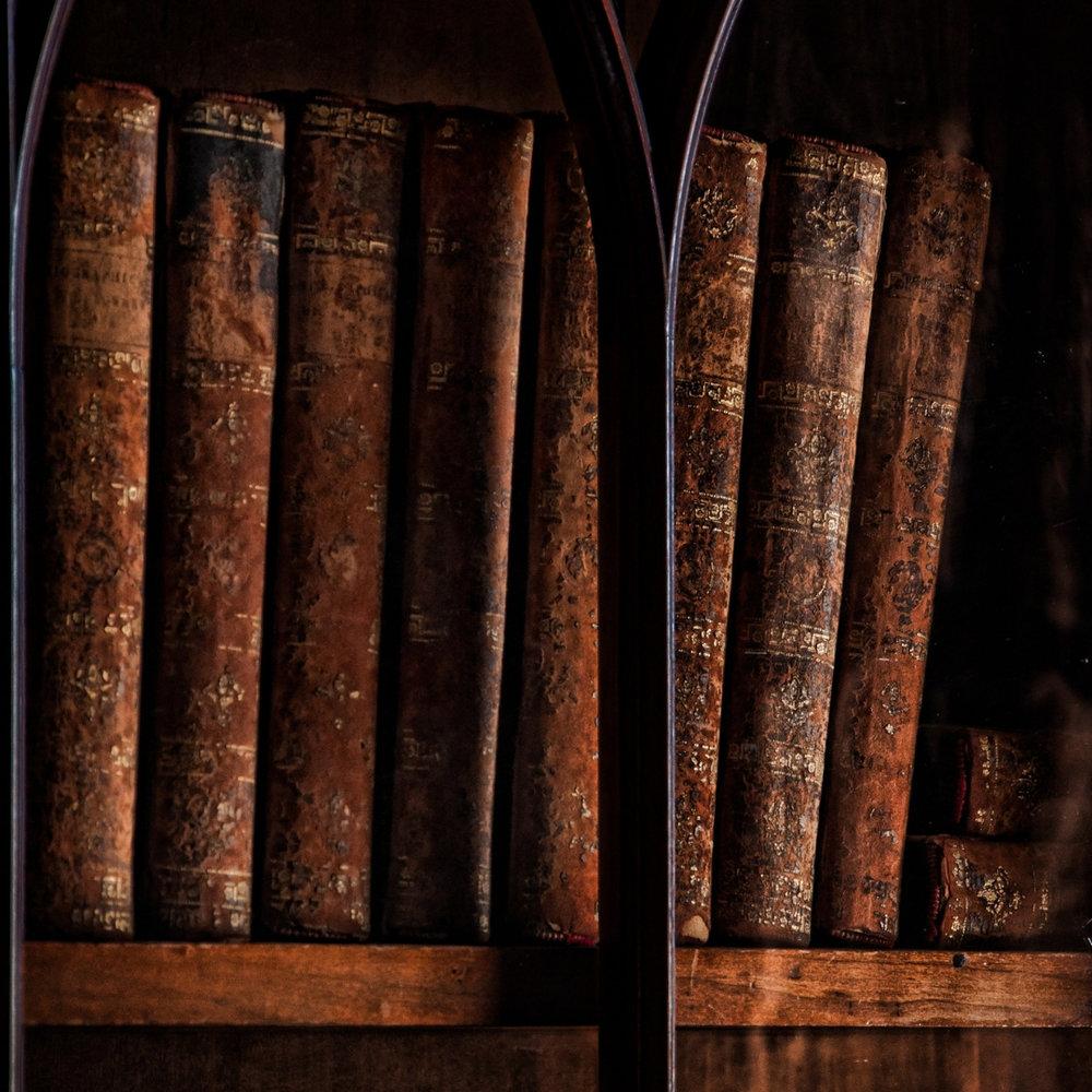 insta-through-a-bookcase-darkly-06.jpg