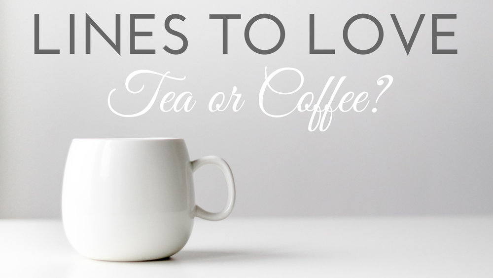 banner-lines-to-love-tea-or-coffee-03.jpg