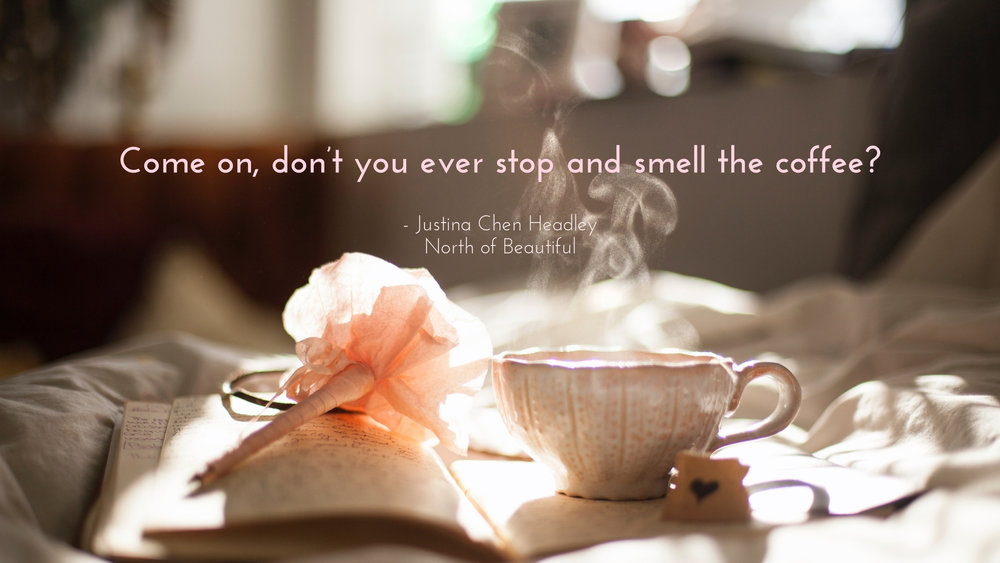 banner-lines-to-love-tea-or-coffee-10.jpg