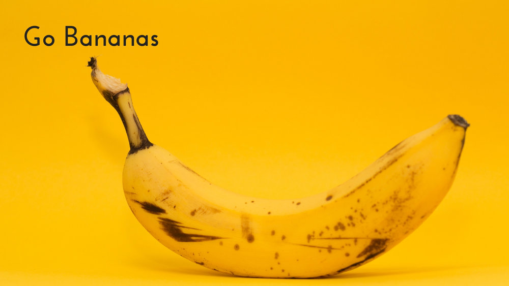 banner-breakfast-idioms-06.jpg