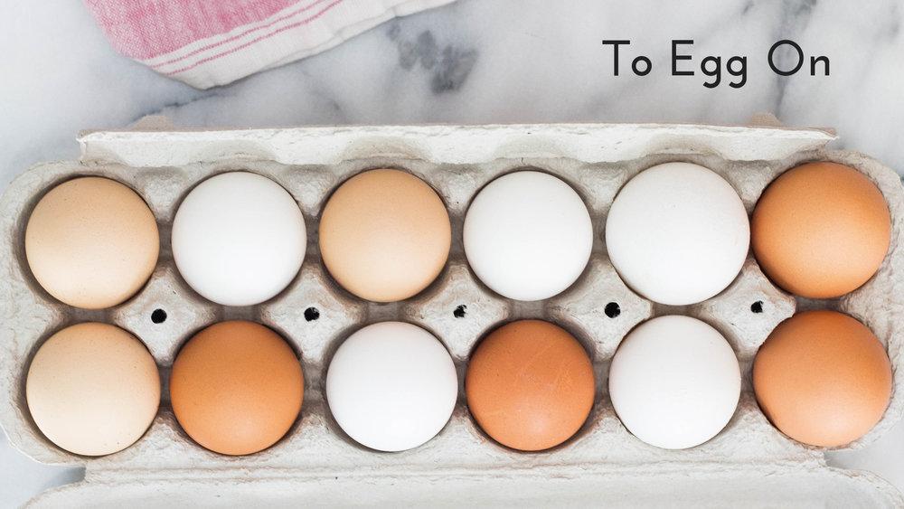 banner-breakfast-idioms-07.jpg