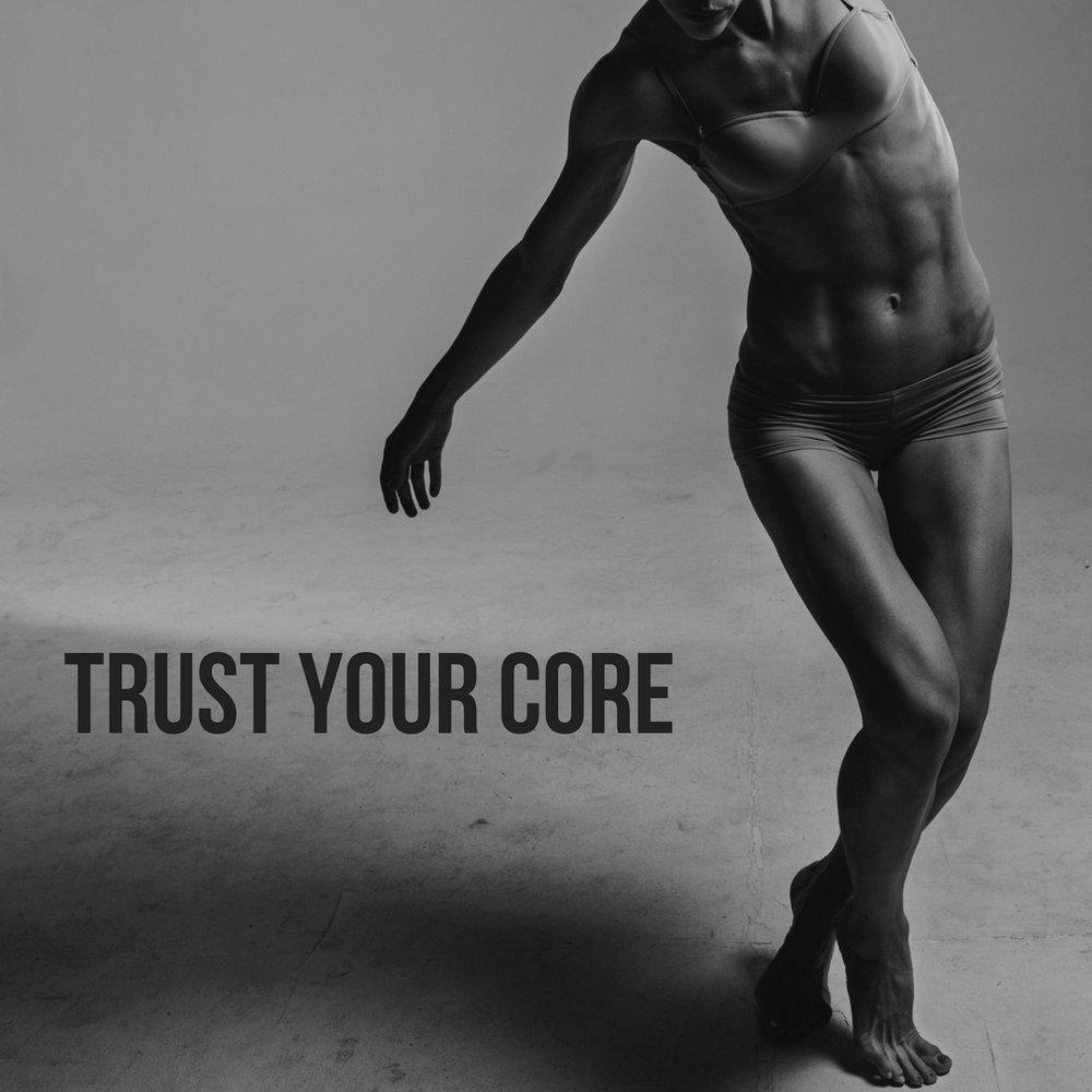 insta-trust-your-core.jpg