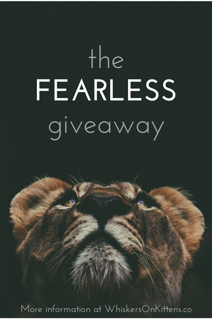 pinterest-the-fearless-giveaway-01.jpg