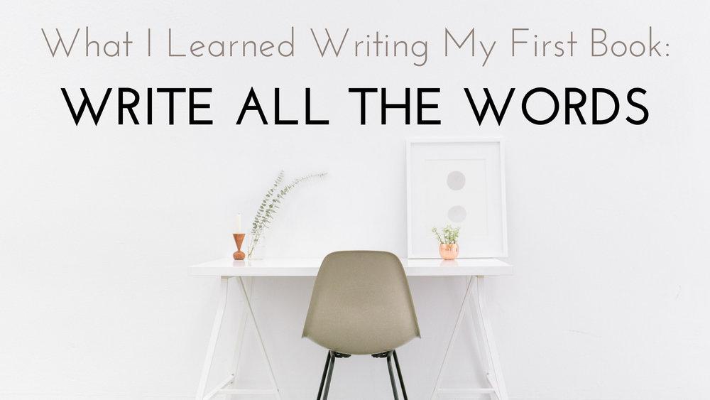 banner-what-i-learned-writing-my-first-novel-01.jpg
