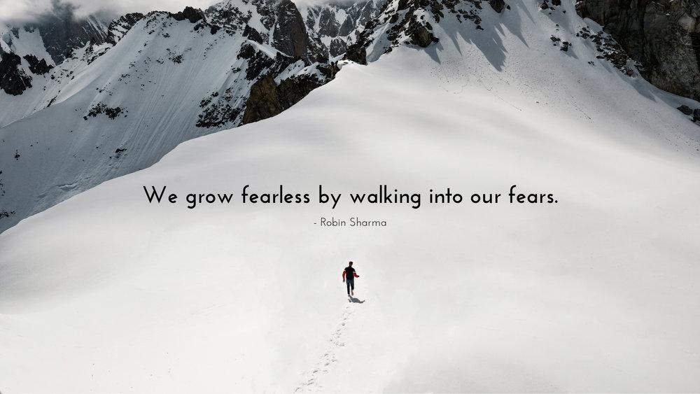 banner-lines-to-love-fearless-focus-01.jpg