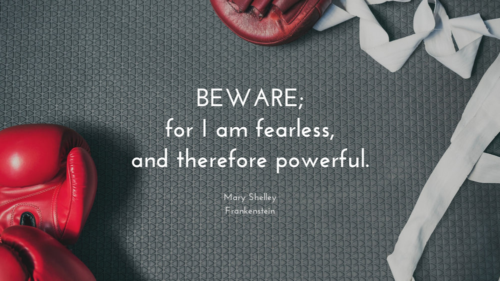 banner-lines-to-love-fearless-focus-09.jpg