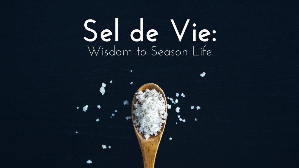 banner-sel-de-vie-wisdom-to-season-life-01.jpg