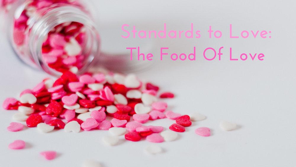 banner-standards-to-love-food-of-love-01.jpg