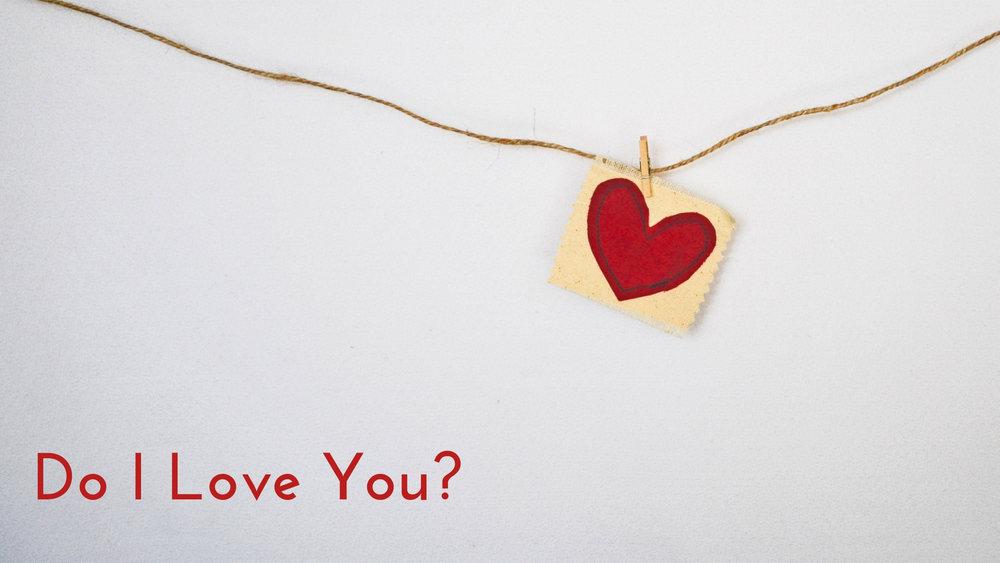 banner-standards-to-love-food-of-love-02.jpg