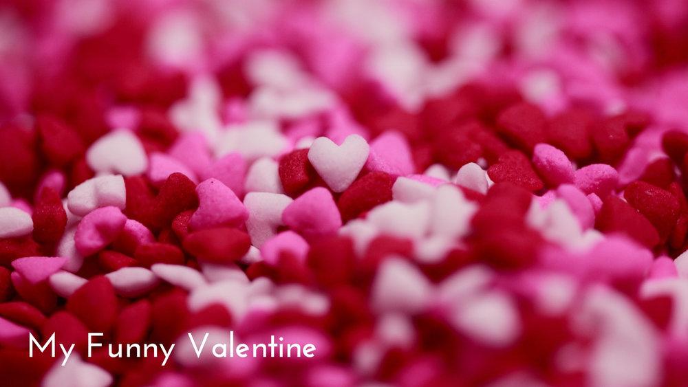 banner-standards-to-love-food-of-love-06.jpg