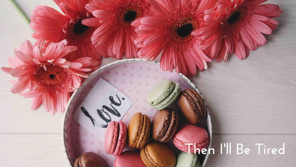 banner-standards-to-love-food-of-love-04.jpg