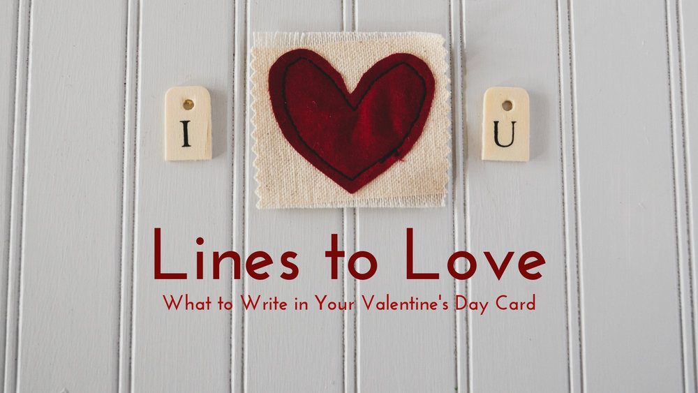 banner-lines-to-love-valentines-day-08 (1).jpg