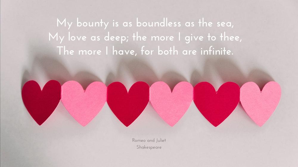 banner-lines-to-love-valentiens-day-01.jpg