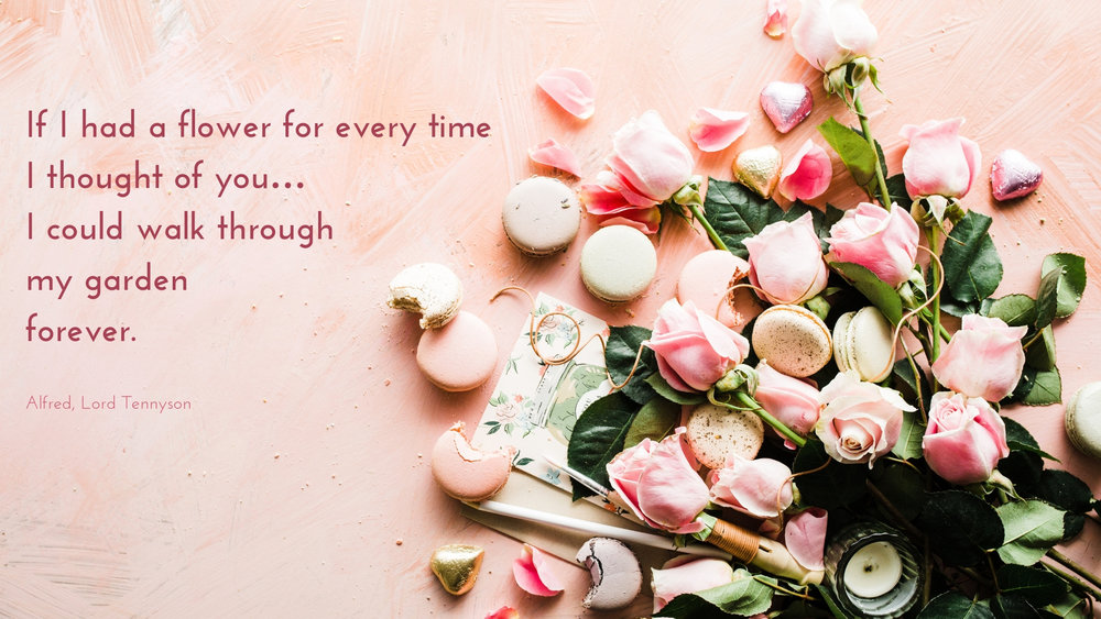 banner-lines-to-love-valentines-day-02.jpg