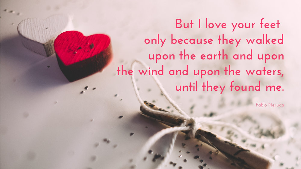 banner-lines-to-love-valentines-day-04.jpg