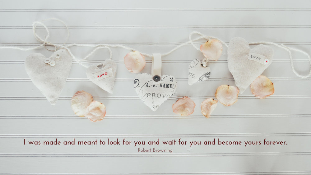 banner-lines-to-love-valentines-day-06.jpg
