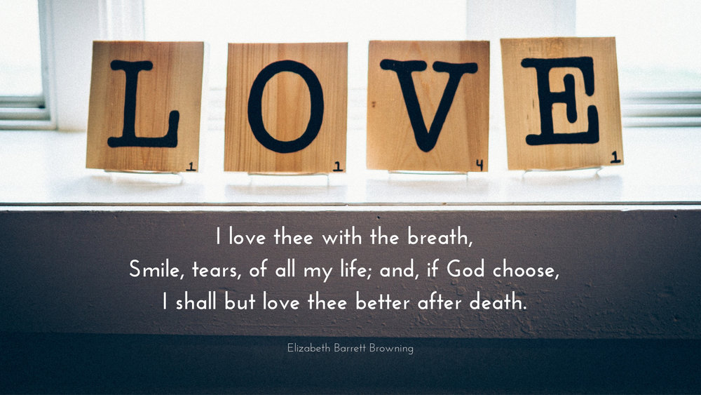 banner-lines-to-love-valentines-day-07.jpg