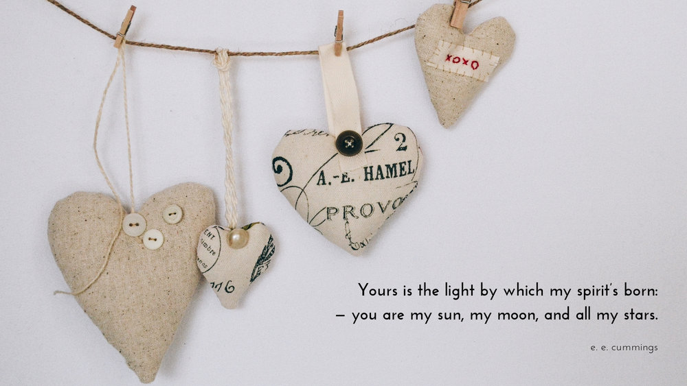 banner-lines-to-love-valentines-day-09.jpg
